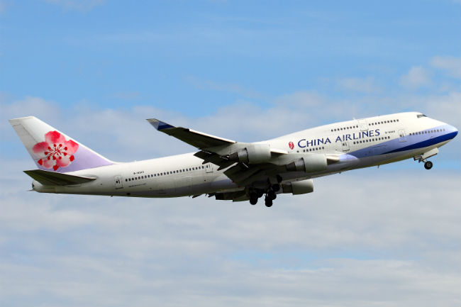 china-airlines-vietnam