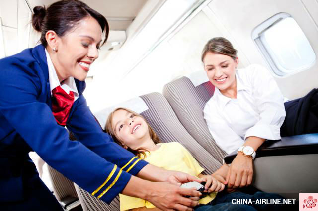 dat mua ve may bay china airlines gia re nhat