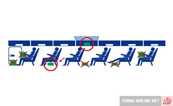 quy-dinh-hanh-ly-xach-tay-cua-hang-china-airlines