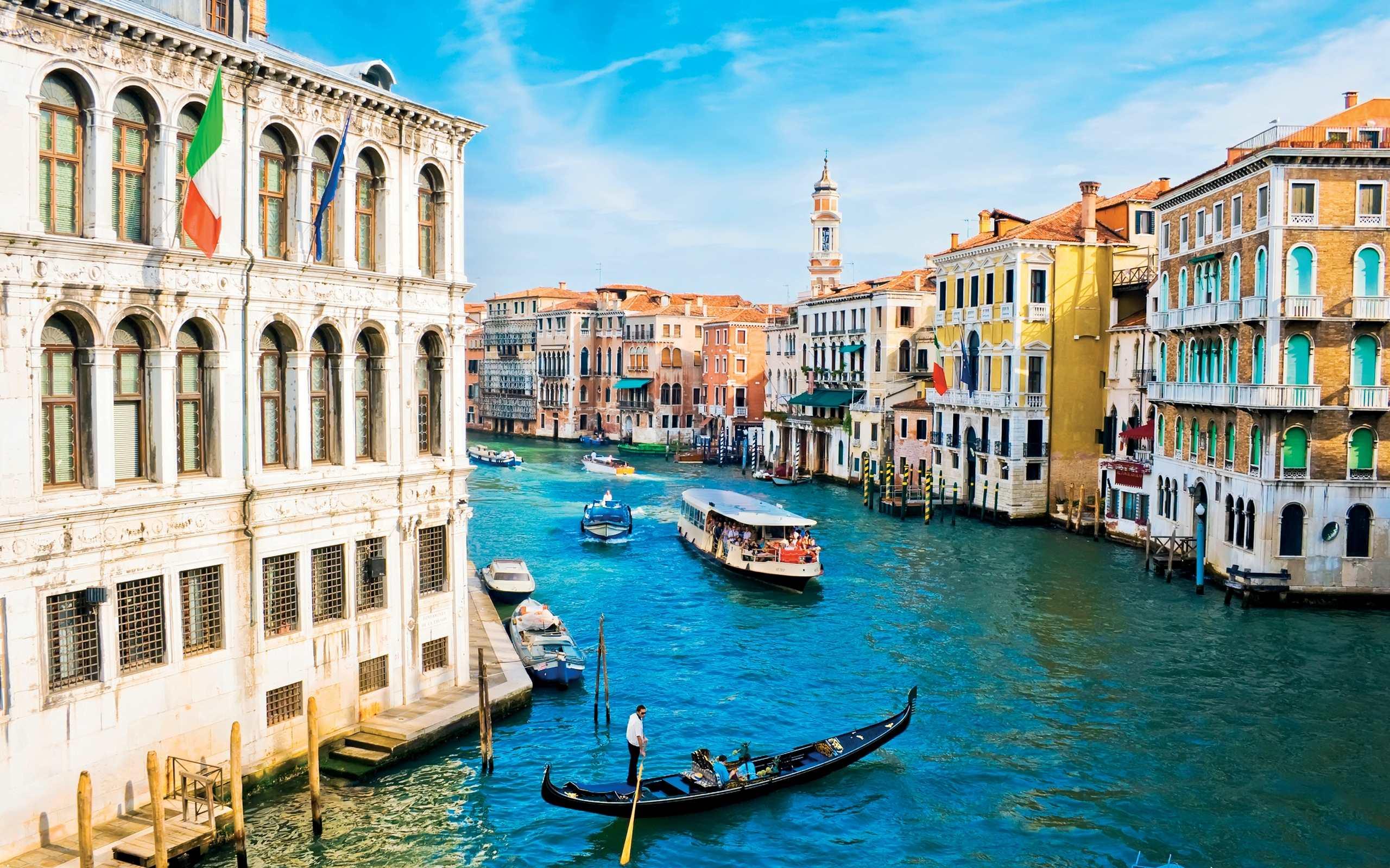 Thủ tục thăm thân Ý